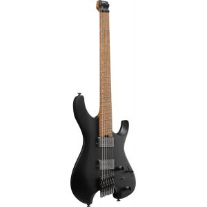 Ibanez QX52-BKF - Gitara elektryczna