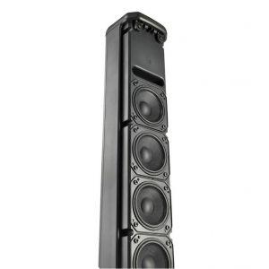 JBL PRX ONE - przenośny system nagłośnieniowy