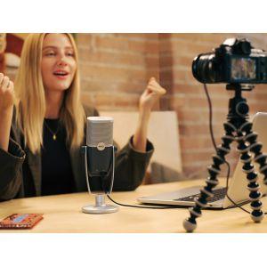 Akg ARA C22USB - Mikrofon pojemnościowy USB
