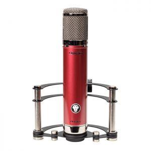 Avantone CV-12 BLA – Mikrofon lampowy