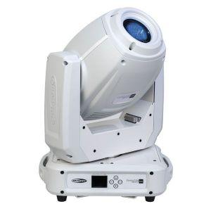 Showtec Phantom 130 Spot White - głowa ruchoma