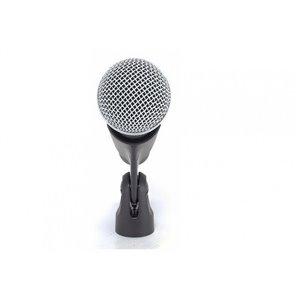 Shure SM 58 SE - mikrofon dynamiczny POEKSPOZYCYJNY 1szt
