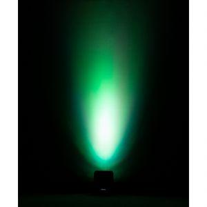 JB Systems ACCU-COMPACT - reflektor RGBWA z wbudowanym zasilaniem