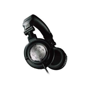 Denon DN-HP700 - słuchawki
