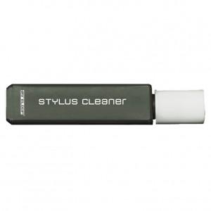 Reloop Stylus Cleaner - środek do czyszczenia igieł i wkładek