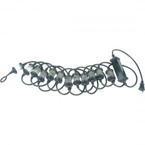 American DJ Flash Rope - stroboskop