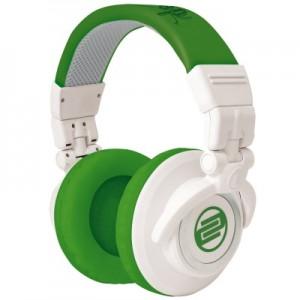 Reloop RHP-10 Ceramic Mint - słuchawki