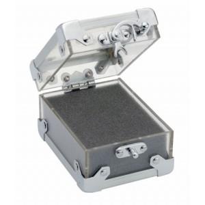 Reloop Cartridge case - kufer na wkładki gramofonowe