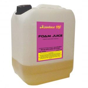 American DJ Foam Juice 1,5 l - płyn do śniegu/piany