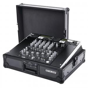 Reloop 19'' Mixer Case PRO - case na mikser