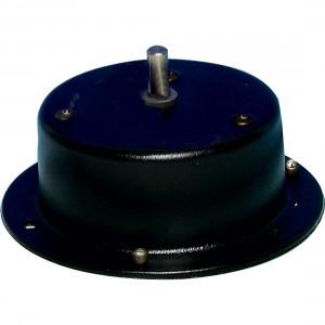American DJ Mirrorballmotor 2,5 U/min (20cm/3kg) - silnik do kuli lustrzanej