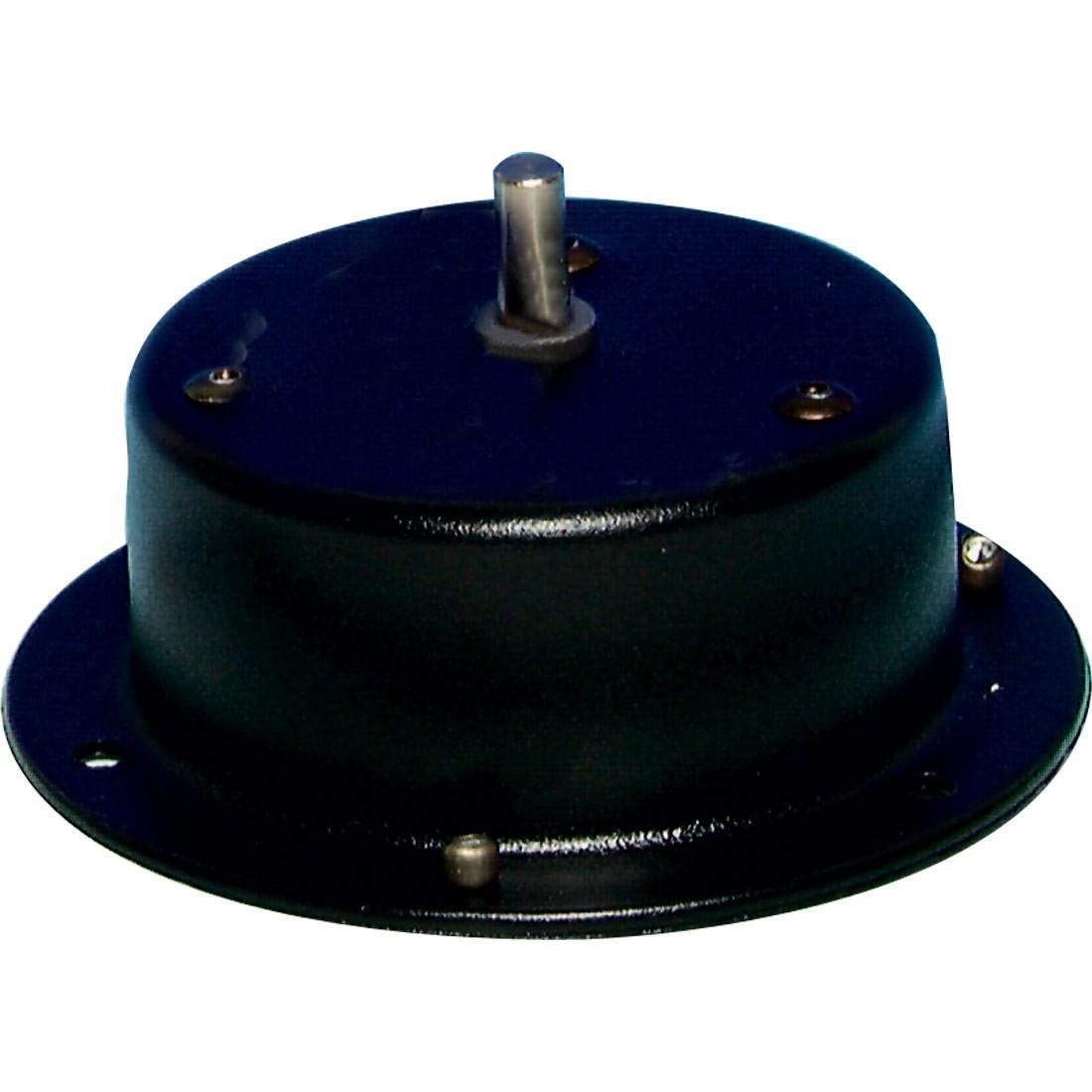 American DJ Mirrorballmotor 1,5U/min (20cm/3kg) - silnik do kuli lustrzanej