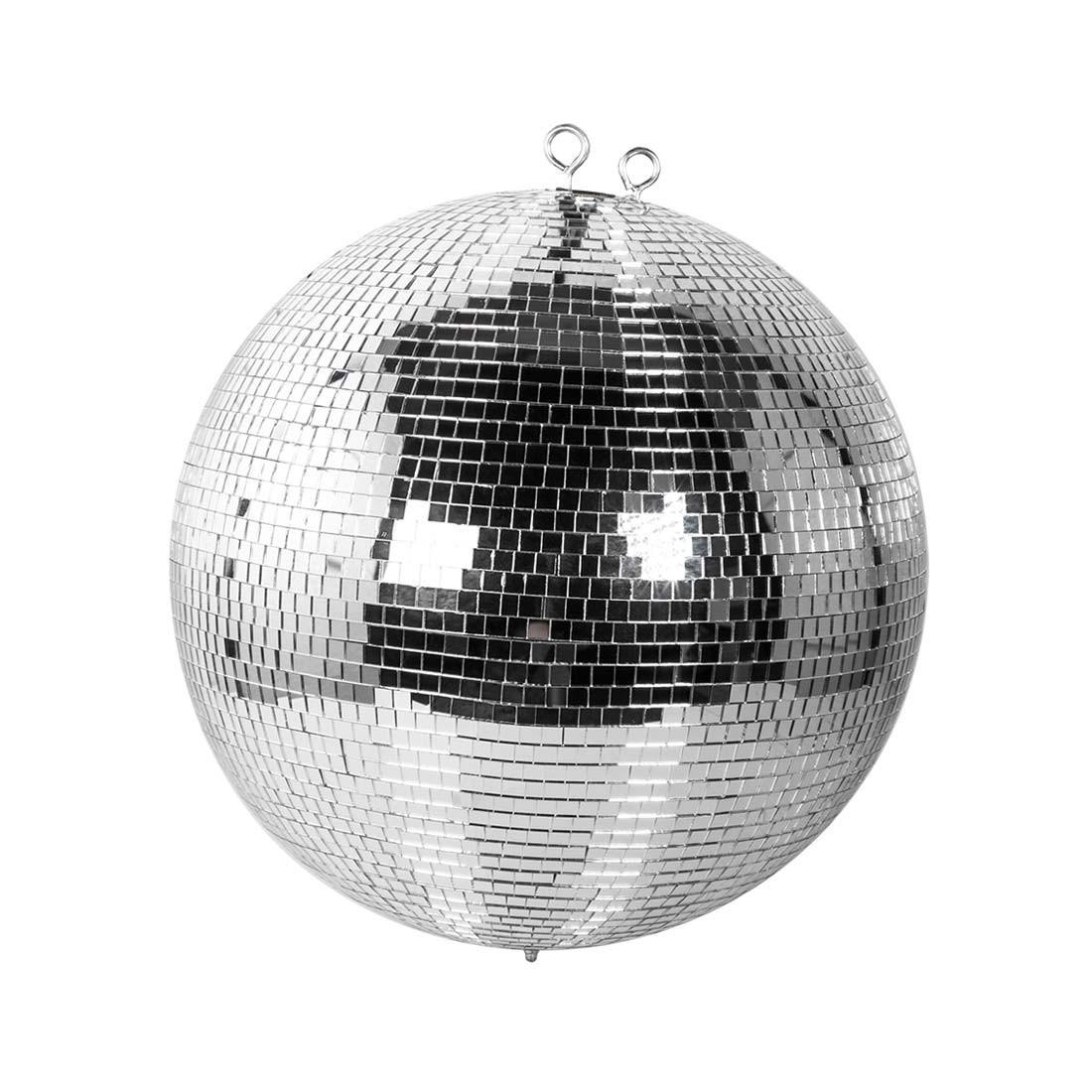 American DJ Mirrorball 40 cm - kula lustrzana
