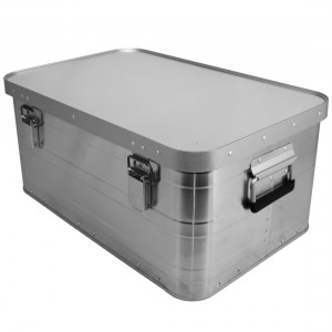 American Audio ACF-SA/Transport Case S