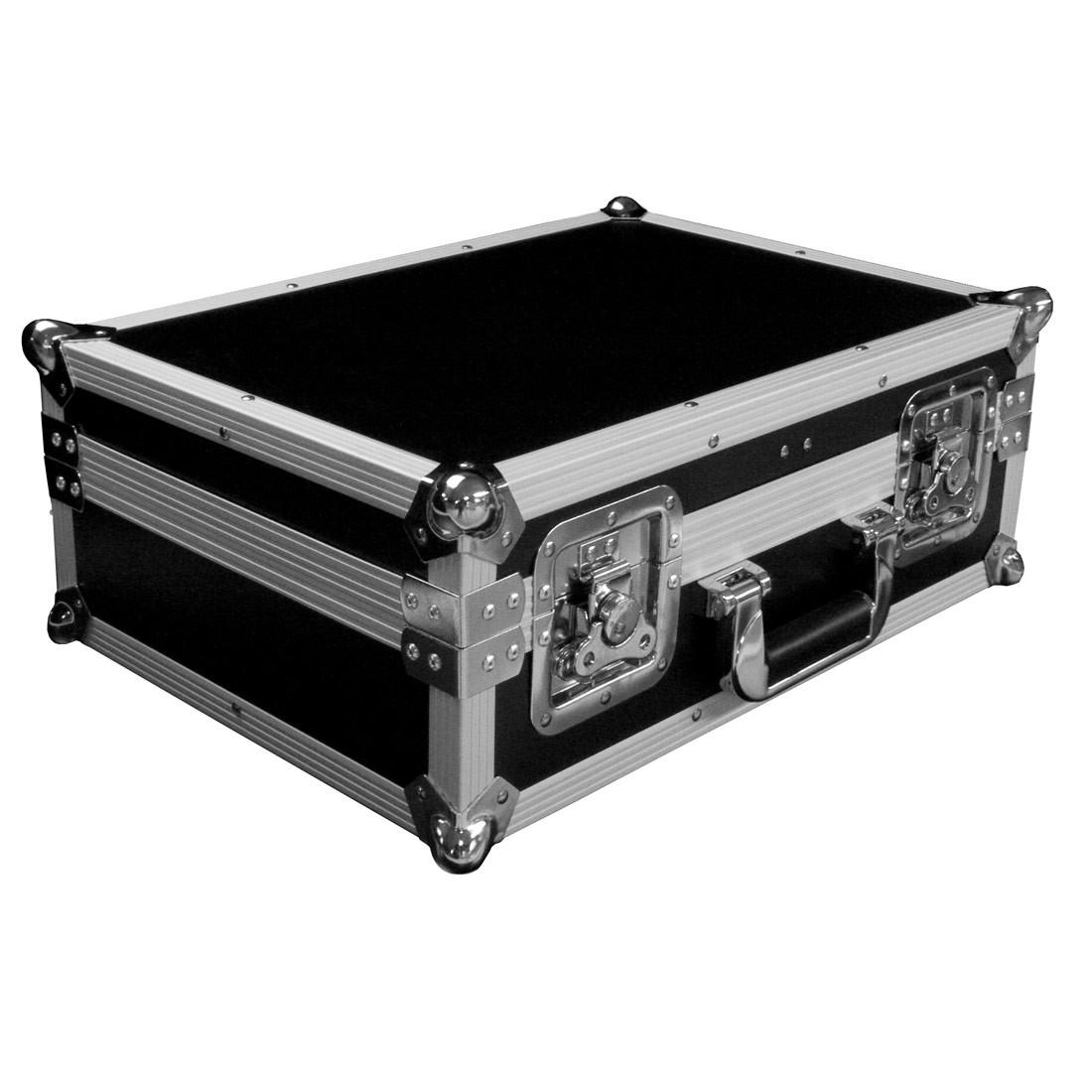 American Audio ACF-SW/Tool Box