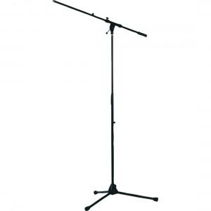 American Audio ECO-MS1 - statyw mikrofonowy
