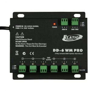 Elation DD-6WM PRO