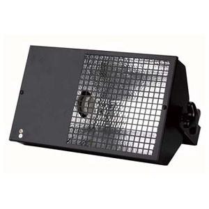 Showtec Blacklight unit E27 125W - efekt UV