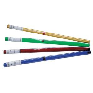 Showtec Filtr folia do PAR 56 Flame Red 164 - rolka, cena za cm