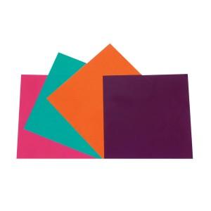 Showtec Filtr do PAR 64 różanoliliowy - filtr PAR