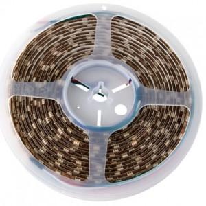 Showtec Flex-Strip LED Dropper-30