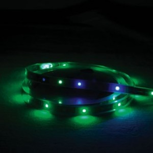 Showtec Flex-Strip LED Smart-32 5V