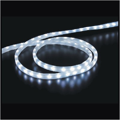 Showtec LED Flexilight 5x8mm 24V czerwony