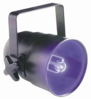 Showtec UV Spot