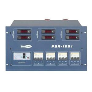 Showtec PSA-125
