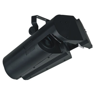 Showtec Double Eyes Dancer LED