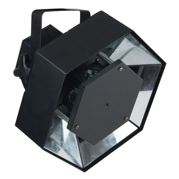 Showtec Hexacon LED