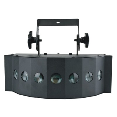 Showtec Space Beam SET LED