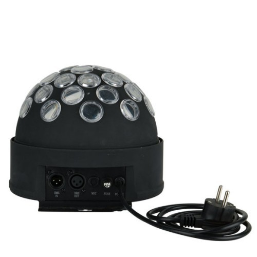 Showtec Star LED DMX