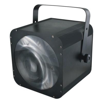 Showtec Tunnel Flower LED - efekt świetlny LED