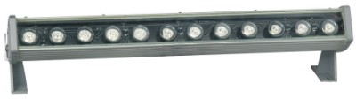 Showtec LED Powerbar 24 oświetlacz