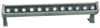 Showtec LED Powerbar 36 oświetlacz