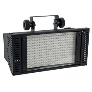 Showtec LED Wash Ultra Bright Compact RGB