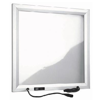 Showtec Panel Szklany LED RGB 60x120 cm