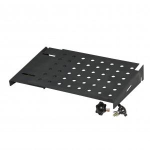 Reloop Interface Tray - dostawka