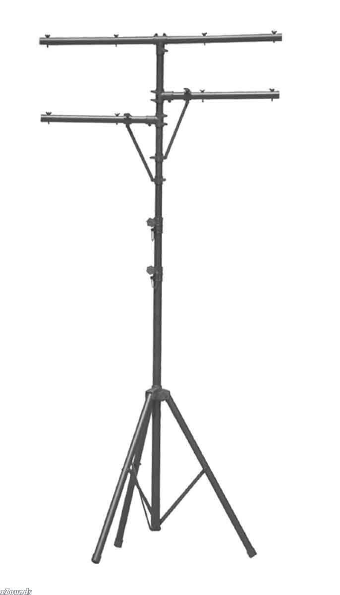 On-Stage LS7720BLT - statyw oświetleniowy