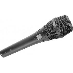 Shure SM 87A - mikrofon pojemnościowy