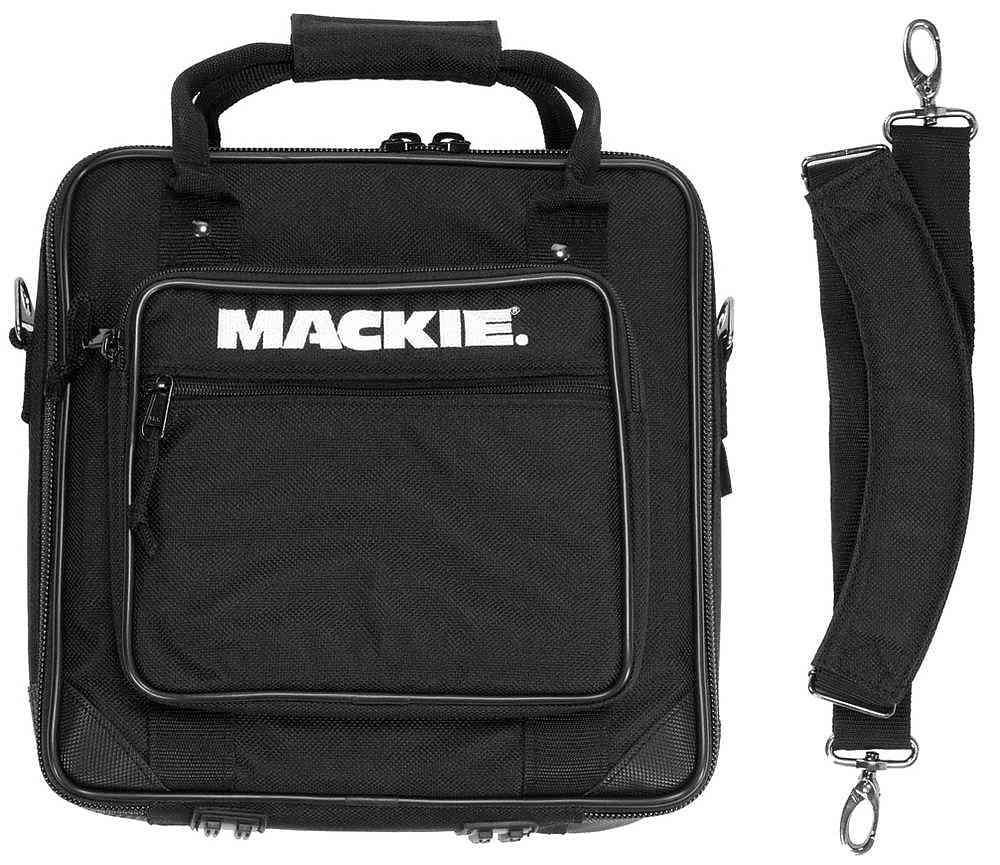 MACKIE PRO FX 12 Bag - pokrowiec na mikser PRO 12 FX