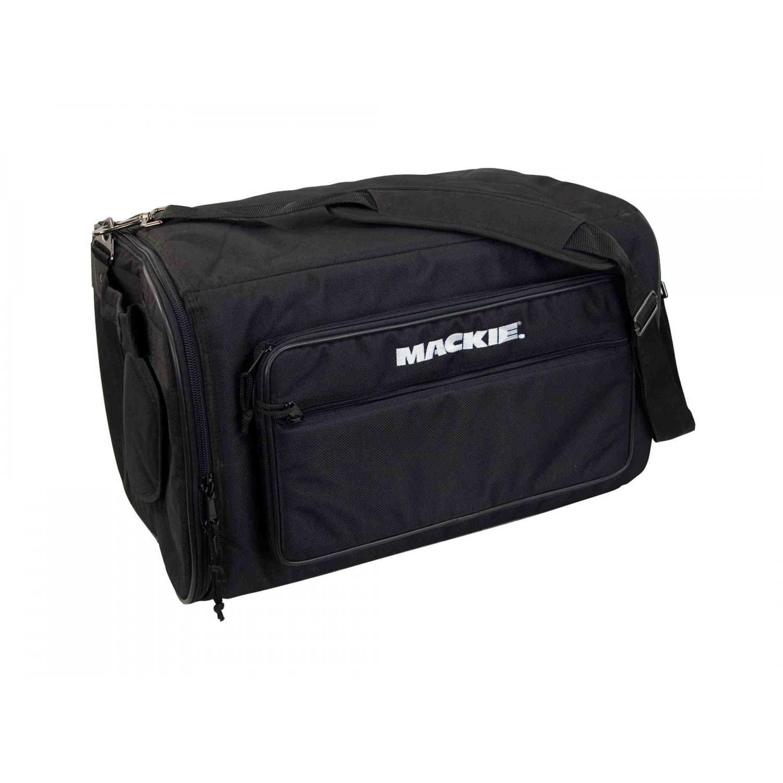 MACKIE PPM BAG - torba transportowa