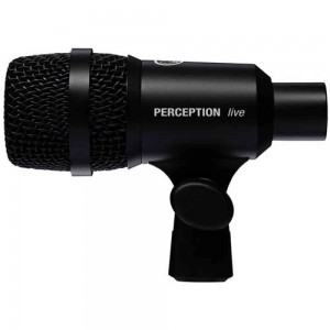 AKG P4 - mikrofon instrumentalny