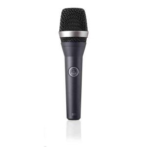 AKG D5 - mikrofon dynamiczny - DOŻYWOTNIA GWARANCJA