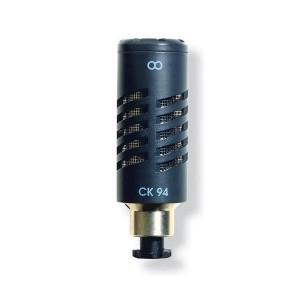 AKG CK 94 - kapsuła