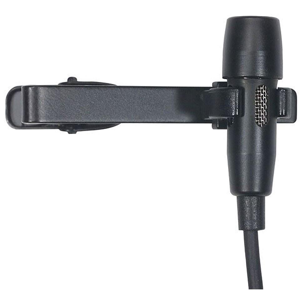 AKG CK 99L - mikrofon pojemnościowy