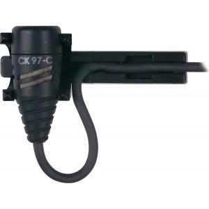 AKG CK 97 C/L - mikrofon pojemnościowy