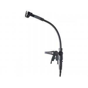 AKG C 519 ML (Single) - mikrofon pojemnościowy