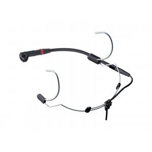 AKG C 555 L (Single) - mikrofon pojemnościowy/nagłowny